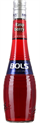 Bols Liqueur Raspberry